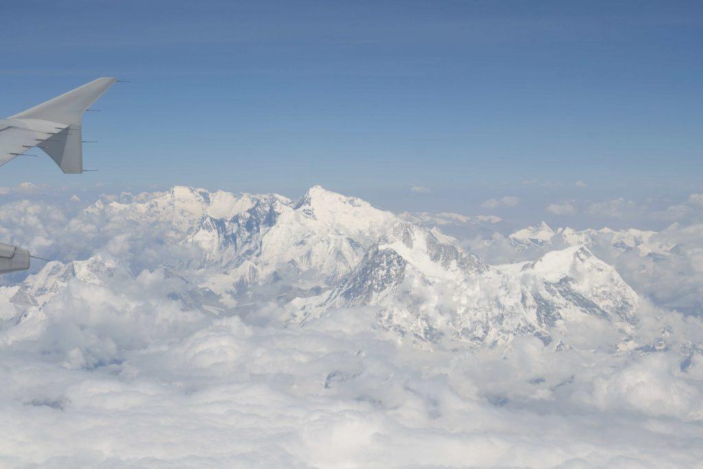 Bilder von Tibet 6