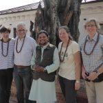 Kundenfeedback Nepal 1