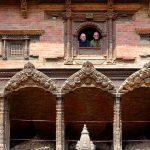 Bakthapur (die Bildrechte liegen bei den hier abgebildeten Herren, die Travelnepal.de namentlich bekannt sind)